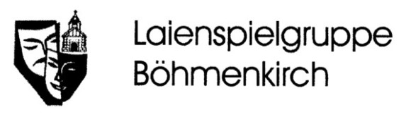 Laienspielgruppe Böhmenkirch e.V.